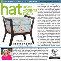 hat-Home Accents Today-fairfield brookwo