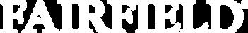 Fairfield_logo.png