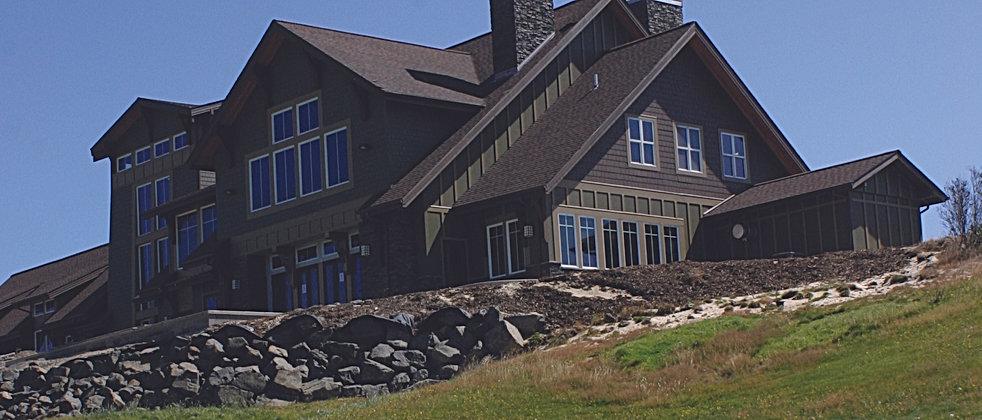 2006-08-11 15.00.40.jpg