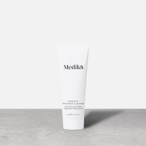 Surface Radiance Cleanse Travel Size