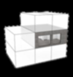 teraktis modul assembly