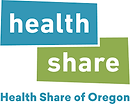 healthshare.png