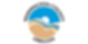 wash logo.png