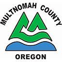 Multnomah County logo graphic.jpg