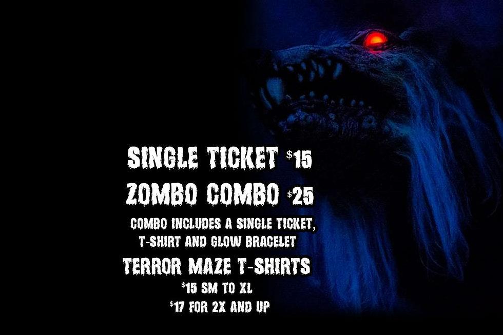 Ticket-Pricing-4.jpg