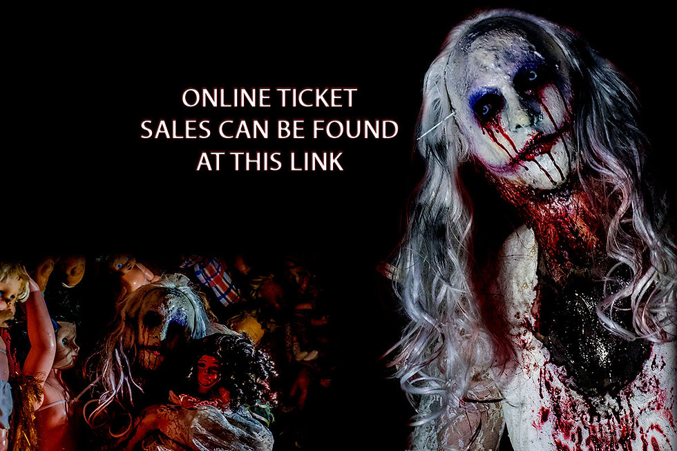 Online-ticket-sales-2.jpg
