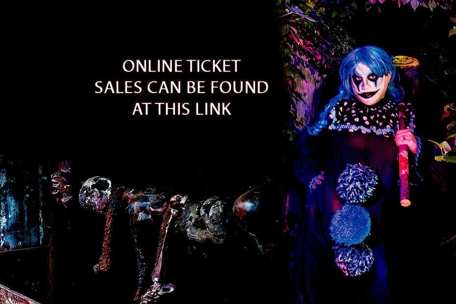 tickets-bottom.jpg