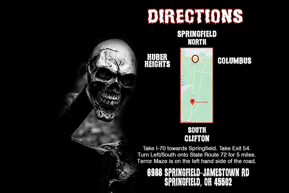 DIRECTIONS-UPDATED-4.jpg