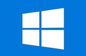 windows-10-logo-100739284-large.jpg