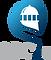 logo-fckopie-klein.480x0x0x100.png