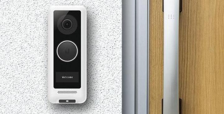 Uniquiti G4 Doorbell