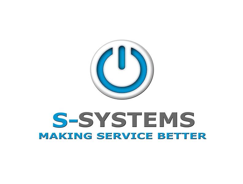 logo ssystems2 (1).jpg
