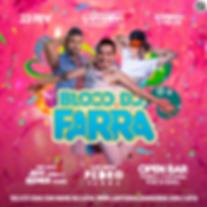 BLOCO DO FARRA.png