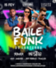 BAILE FUNK Geral.png