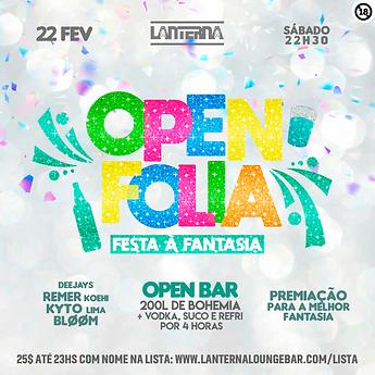 OPEN FOLIA.png