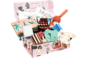 Miss Natasha Jade fabfitfun box.png