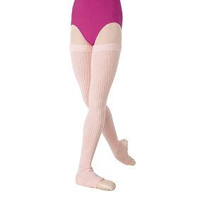 miss natasha jade leg warmers.jpg