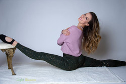 miss natasha flexible.jpg