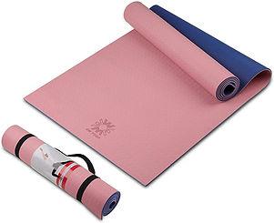 miss natasha Jade yoga pilates mat.jpg