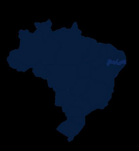 pernambuco-01.png