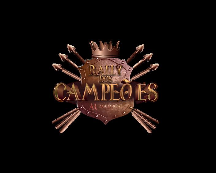 Logo Rally 2021-01.png