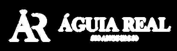 EQUIPE_ÁGUIA_REAL_LOGO_AR_BRANCA-03.pn