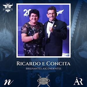 Ricardo e Concita