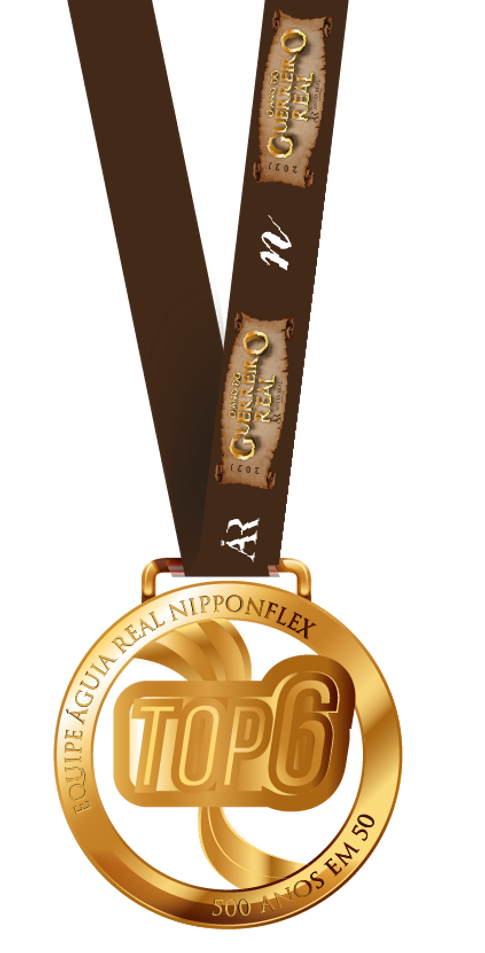 medalha-02.png