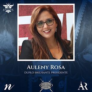 Auleny Rosa
