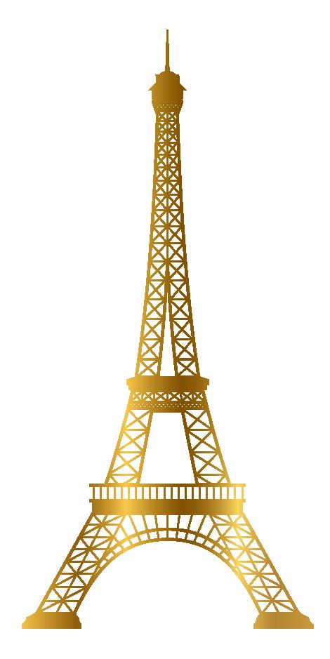 paris-01.png