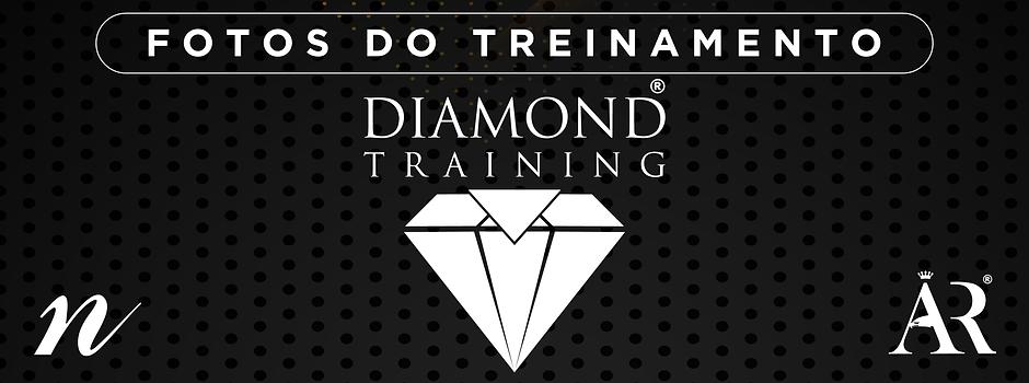 DIAMOND_TRAINING.png
