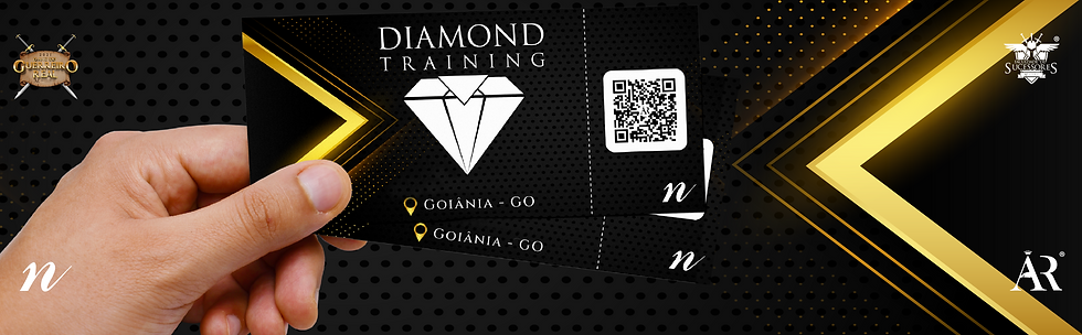DIAMOND_TRAINING_BANNER_Prancheta 1 cópi