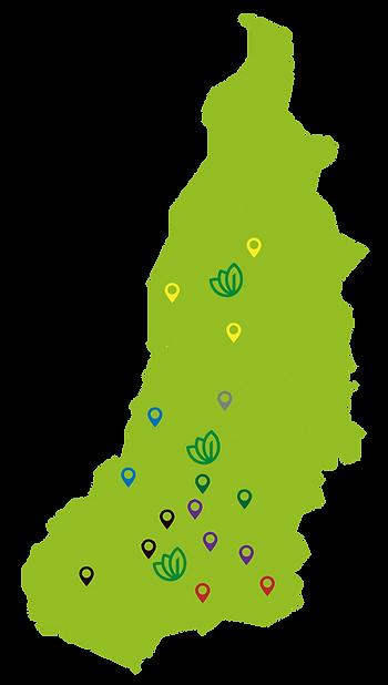 mapa_consultores_Prancheta_1_cópia_2.p