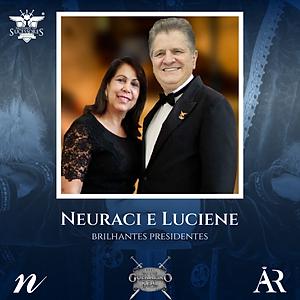 Neuraci e Luciene