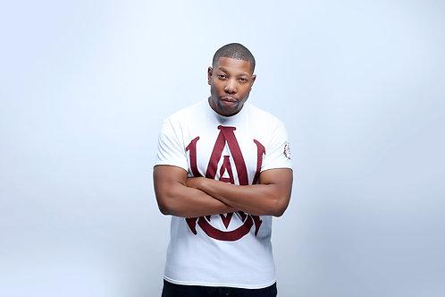 AAMU T-Shirt