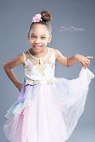 Shanice Daughter 156 Edit.jpg