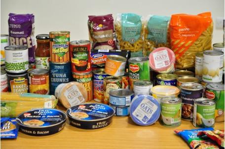 Food Parcels.JPG