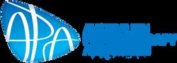 logo_apa.png
