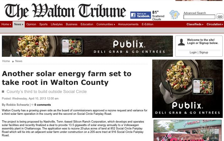 DS Walton Tribune Newspaper.png