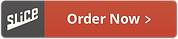 order-now-horizontal_edited.png
