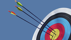 041714-archery.jpg
