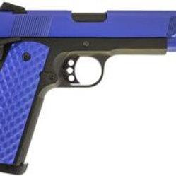Raven 1911 GBB Pistol