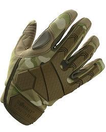 Alpha Tactical Gloves