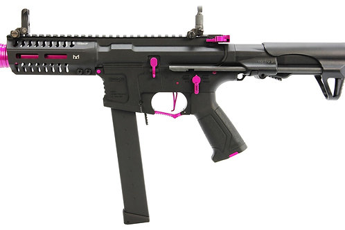 G&G ARP 9 BLACK ORCHID (LIMITED EDITION)
