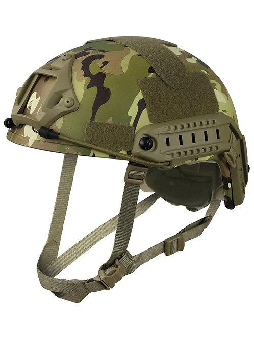 Fast Helmet Replica - MTP