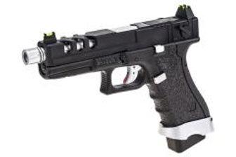 Vorsk eu 18 Glock Vented