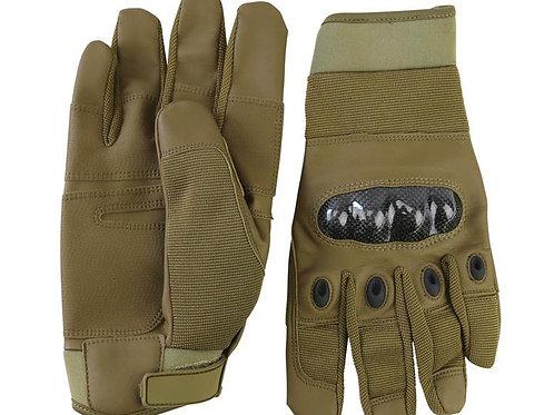 Predator Tactical Gloves