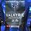 Thumbnail: Valkyrie Precision Elite BBs .25