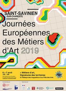 JEMA Print - Saint Savinien_A4.jpg