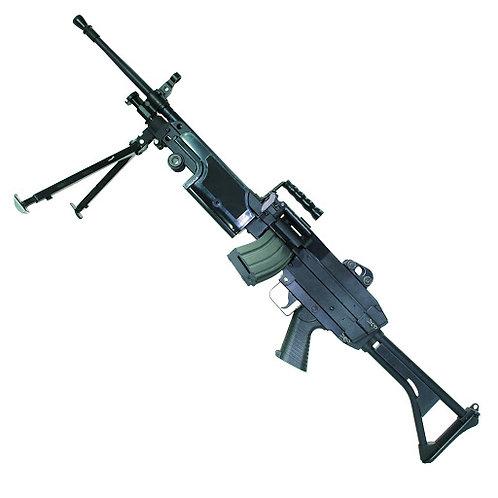 Classic Army 249 LMG